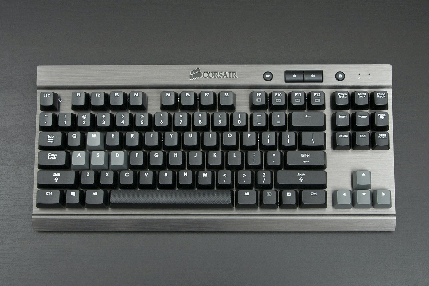 Corsair Vengeance K65 Keyboard