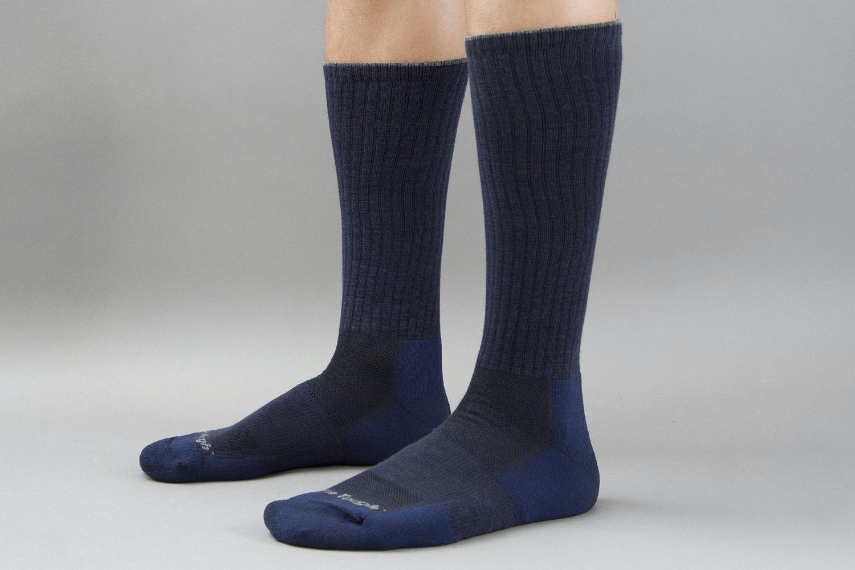 Darn Tough Men's Work Socks (2-Pack)