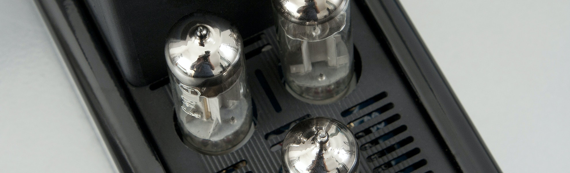 xDuoo TA-03 DAC/Amp