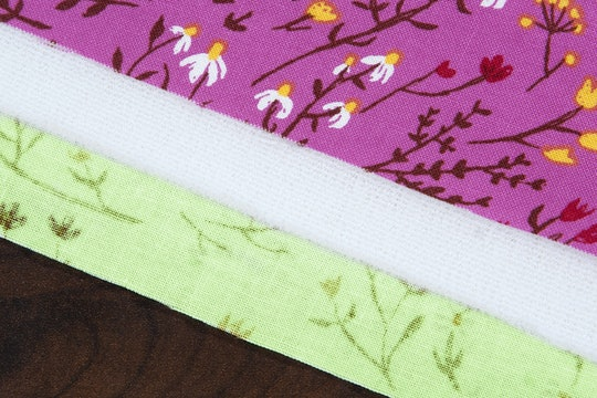 ByAnnie's Soft and Stable (3 yards)