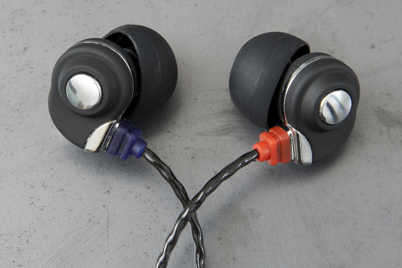 SoundMAGIC E30 Earphones