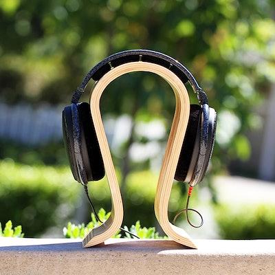 Sennheiser HD 600 Audiophile Headphone - Massdrop