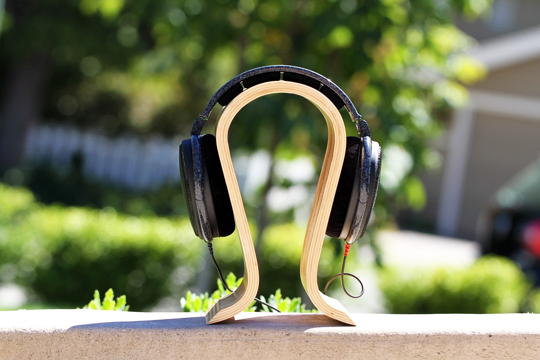 Sennheiser HD 600 Audiophile Headphone