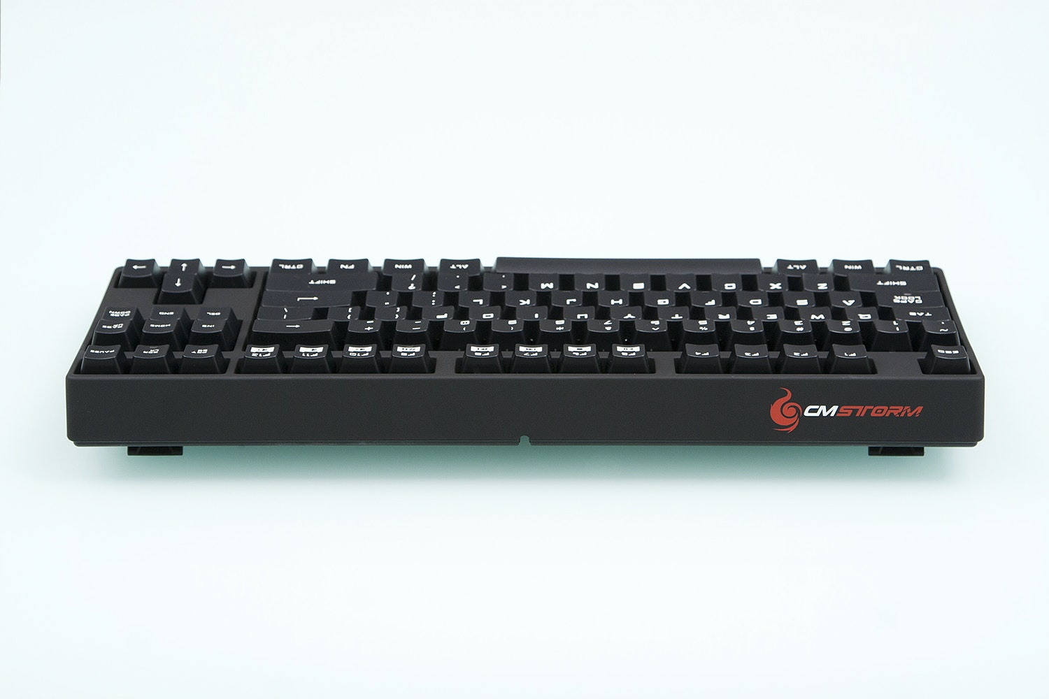 CM Storm QuickFire Rapid Keyboard