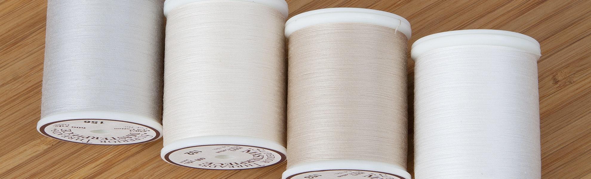 MasterPiece Thread Collection