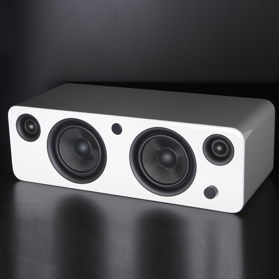 Kanto SYD6 Powered Speaker