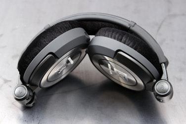 ultrasone pro 900 headphones price reviews massdrop. Black Bedroom Furniture Sets. Home Design Ideas