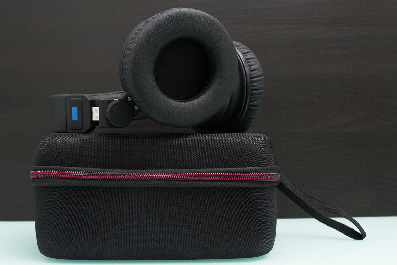 SoundMAGIC WP10 Wireless Headphones