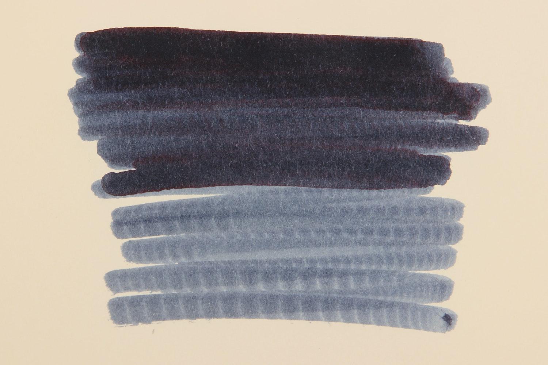 Pelikan Edelstein Ink (2-Pack)