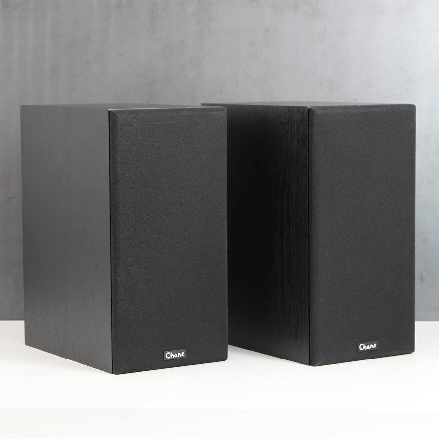 Chane A1rx-c Speaker (Single Speaker)