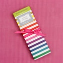 Michael Miller Cotton Couture Color Card