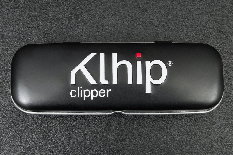 Klhip Nail Clipper