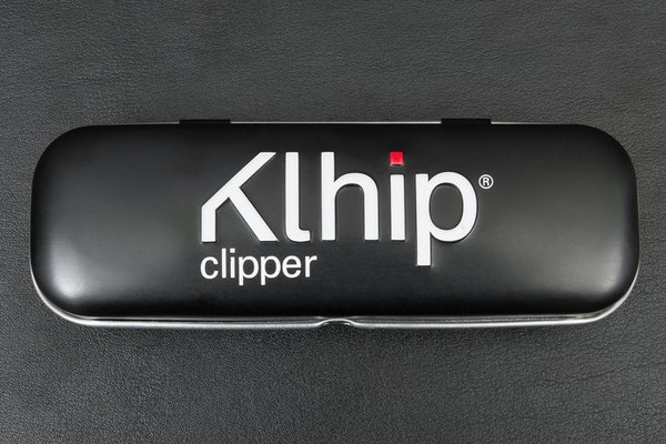 Klhip Nail Clipper | Price & Reviews