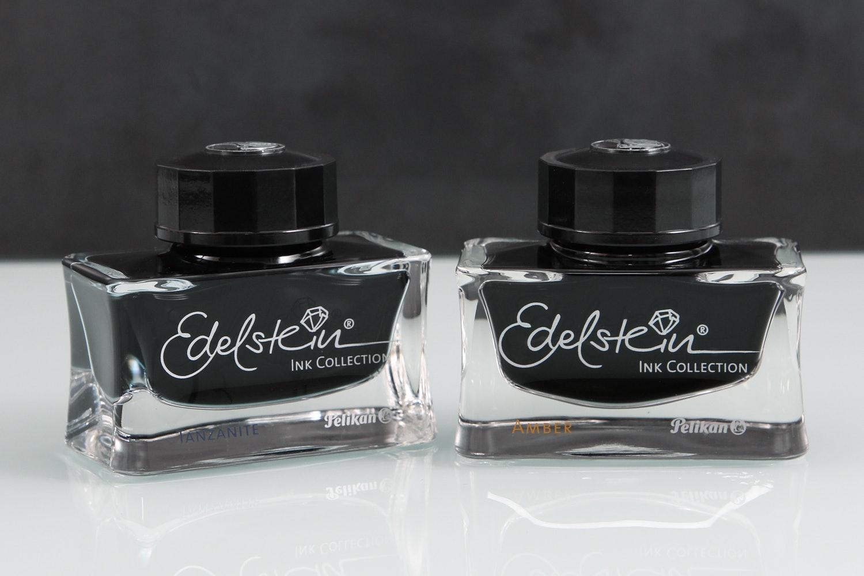 Premium Ink Bundle (3-Pack)