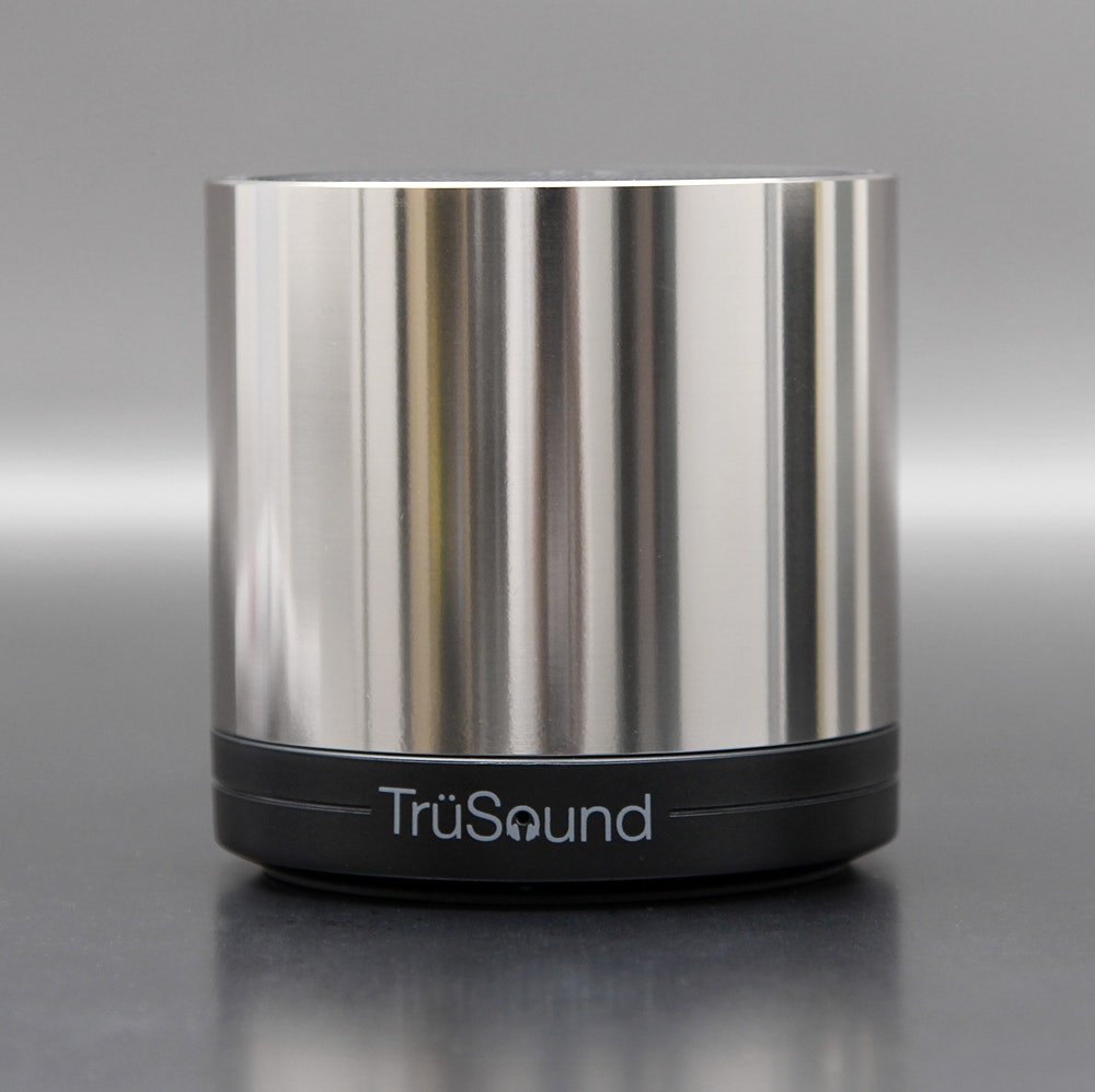 TruSound T2 Bluetooth Speakers