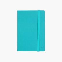 Quo Vadis Habana Pocket Notebook (5-Pack)