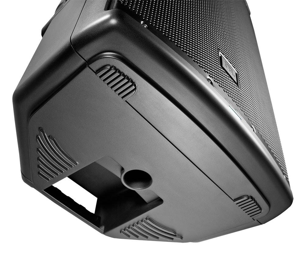 JBL EON615 PA Speaker