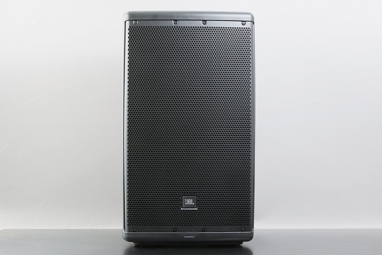 JBL EON612 PA Speaker