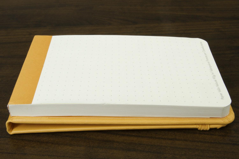 Rhodia Webnotepads (2-Pack)