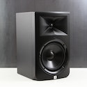 "JBL LSR308 8"" Two-Way Powered Studio Monitor"