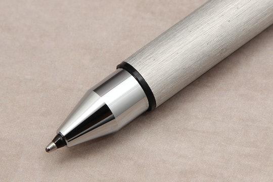 LAMY CP1 Tri Pen