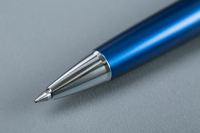 Pilot FriXion LX Erasable Gel Pen