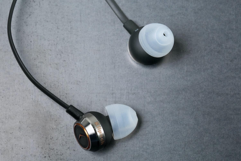 klipsch x4i. klipsch x4i earphones s