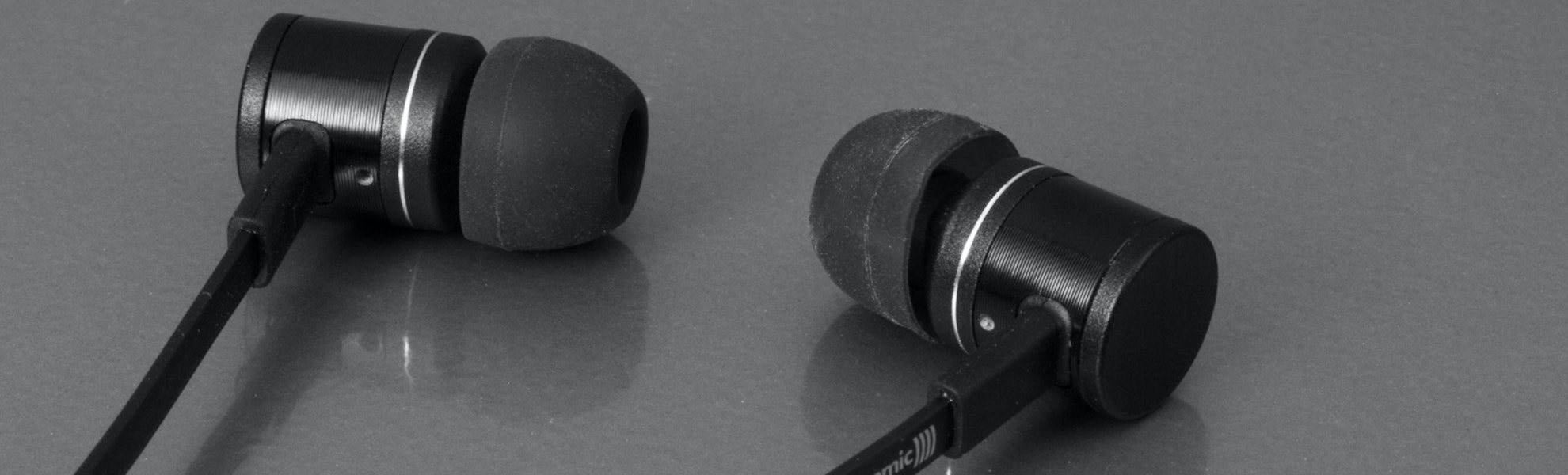 Beyerdynamic DX 120 iE Earphones