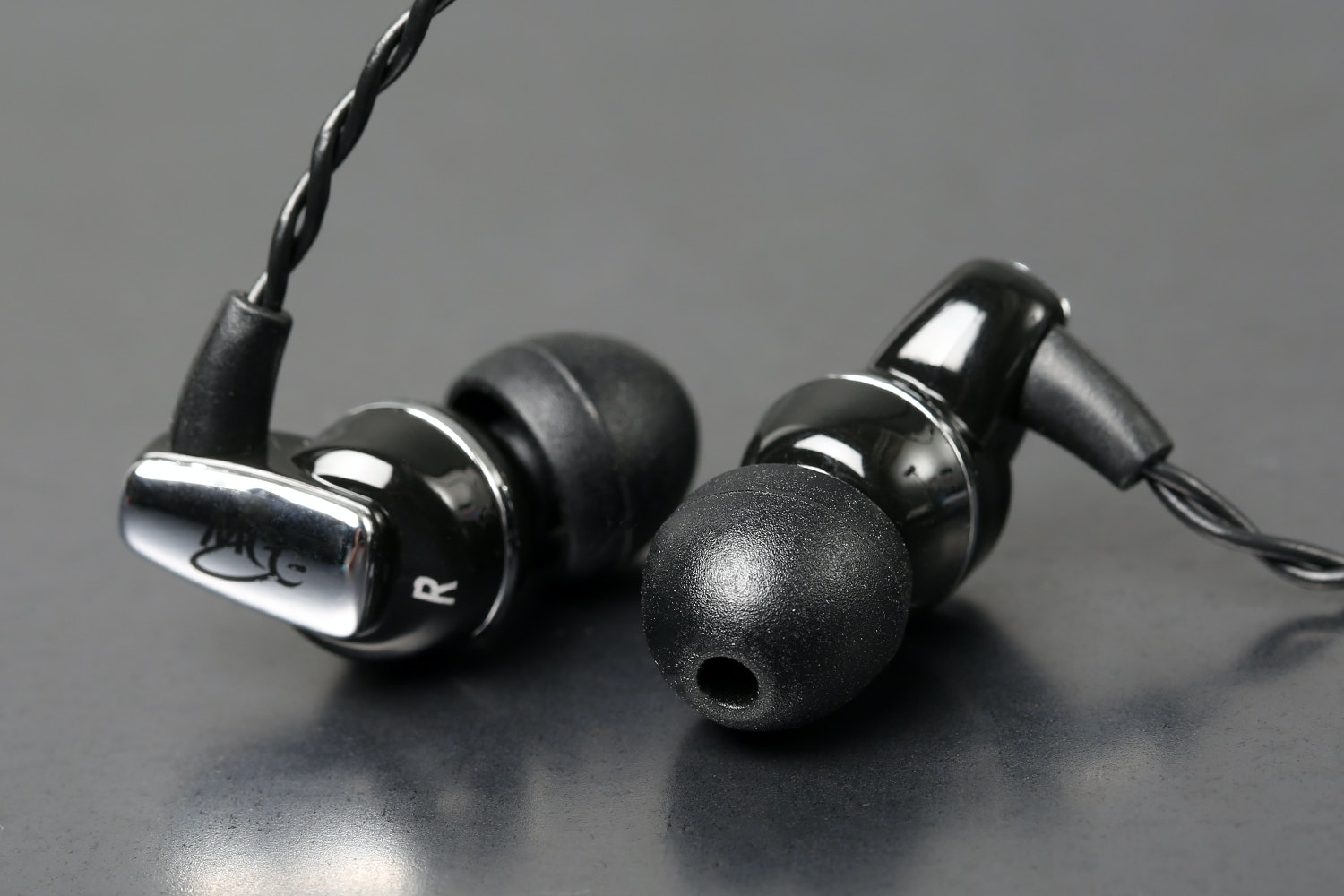 MEElectronics A151P 2nd Generation IEM