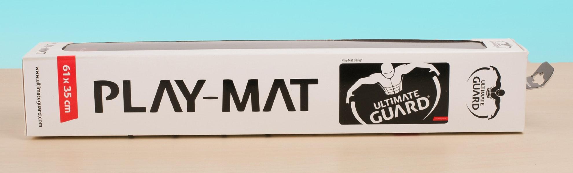Ultimate Guard Play-Mat (2-Pack)