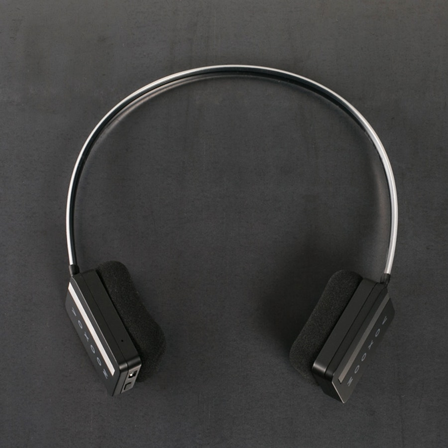 Voxoa Voxoom Wireless Headphones