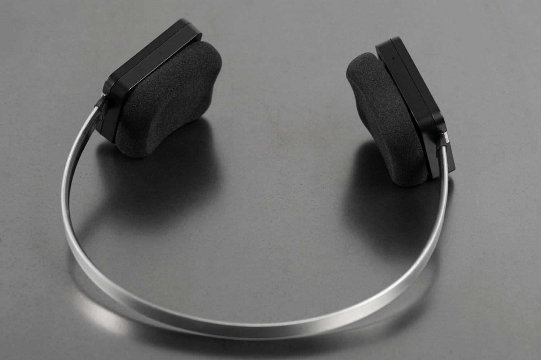 Voxoa Voxoom Wireless Headphones