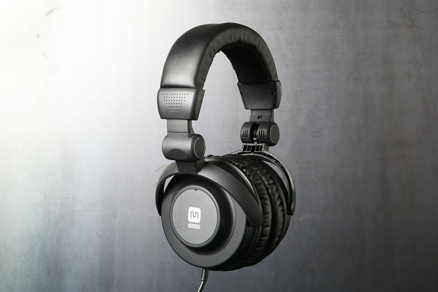 Monoprice Studio Reference Headphones