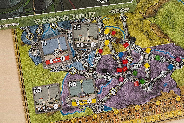 Rio Grande Game Bundle
