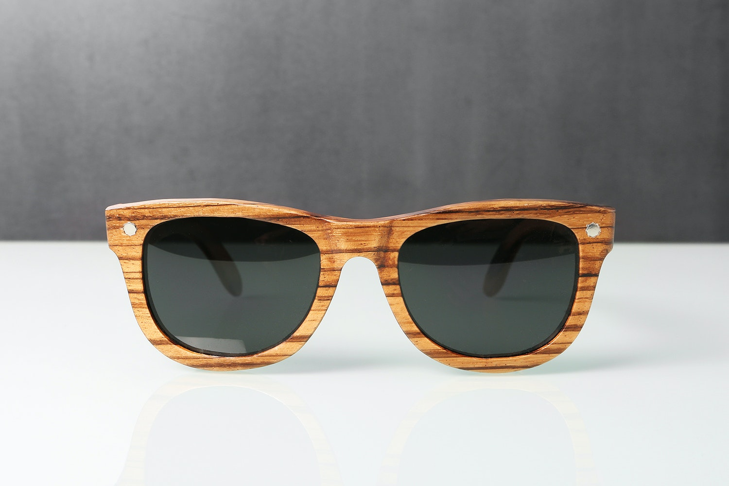 Glassy Sunhaters (2-Pack)
