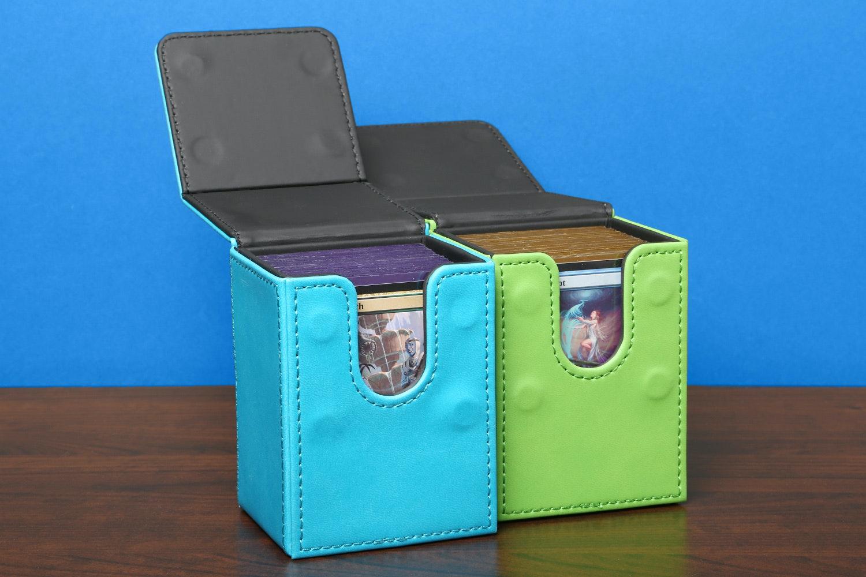 Ultimate Guard Flip Deck Case (2-Pack)