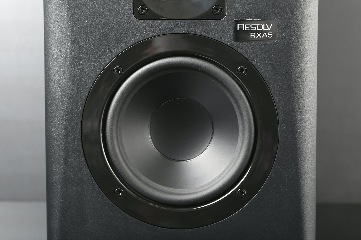 Samson Resolv RXA5 Reference Monitor