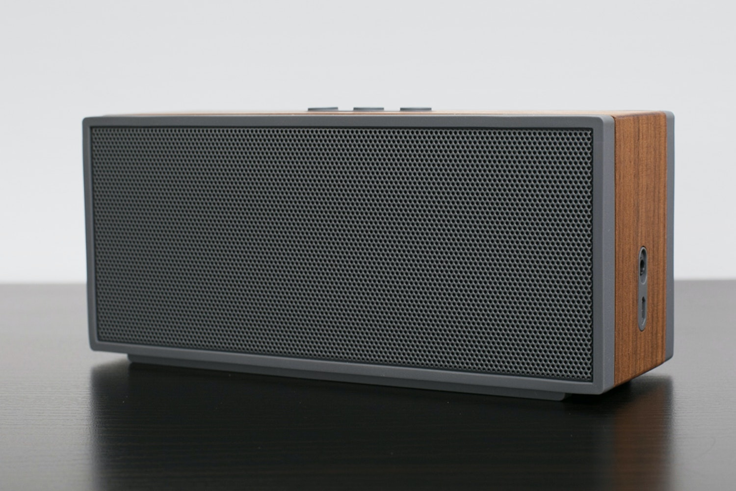 Grain Audio PWS Bluetooth Speaker