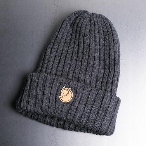 fe09b2ac06ddfd Fjallraven Byron Hat | Price & Reviews | Drop (formerly Massdrop)