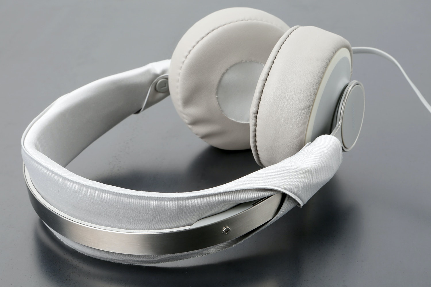 Philips CitiScape Downtown Headphone