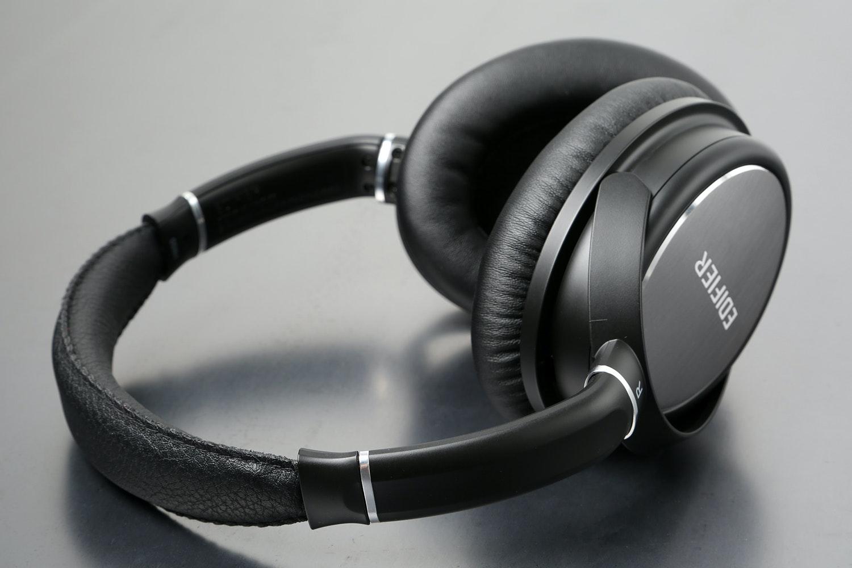 Edifier H850 Headphone