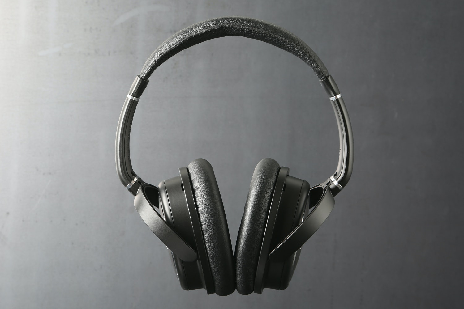 Edifier H850 Headphone