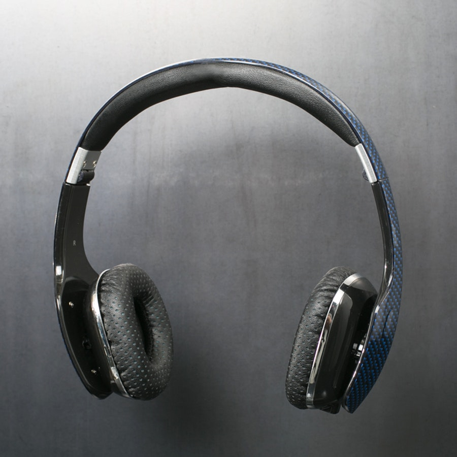 MEElectronics Atlas Headphones