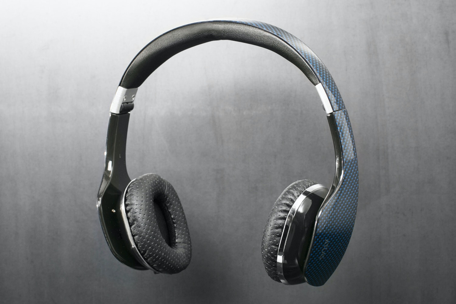 MEElectronics Atlas Headphones