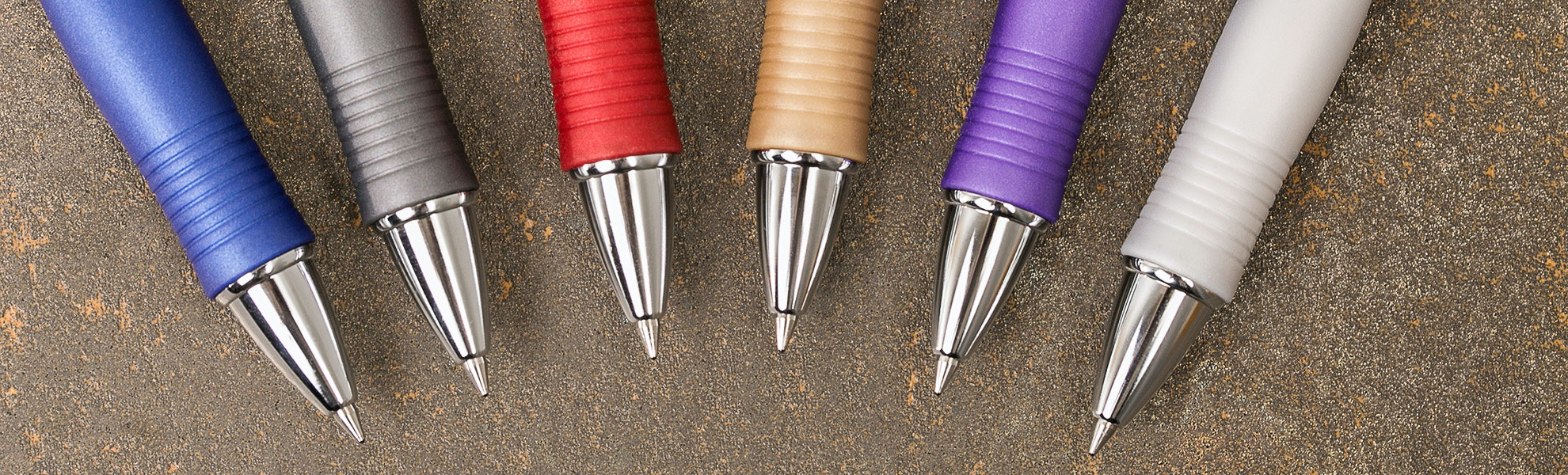 Pilot G2 Limited (2-Pack)