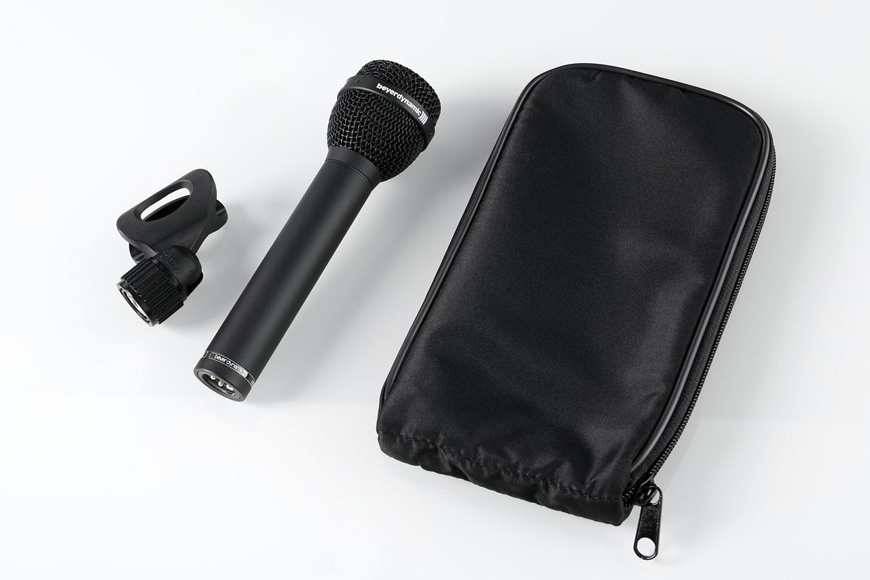 Beyerdynamic M69 TG Microphone