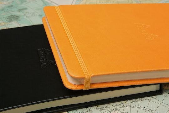 Rhodia Webnotepad A5 (2-Pack)