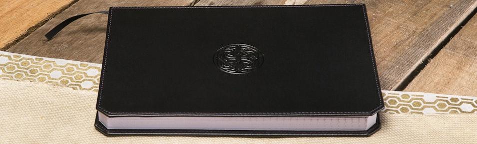 Franklin Christoph Firma Flex Journal 3 Pack Price
