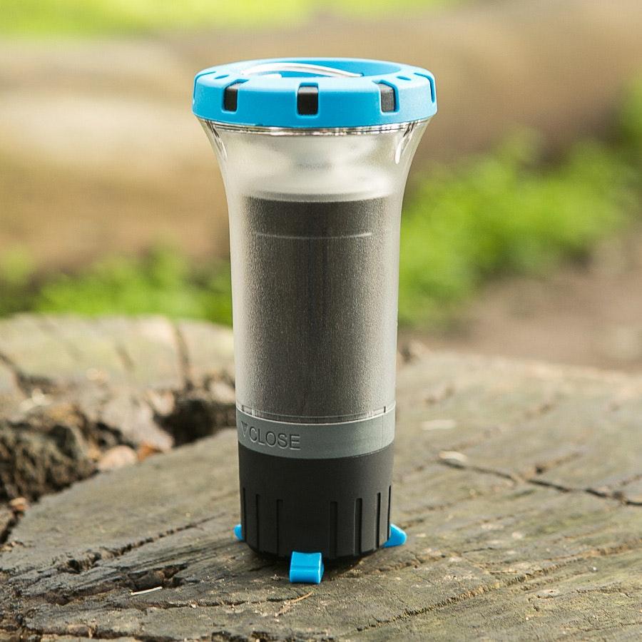 UCO Lumora LED Lantern