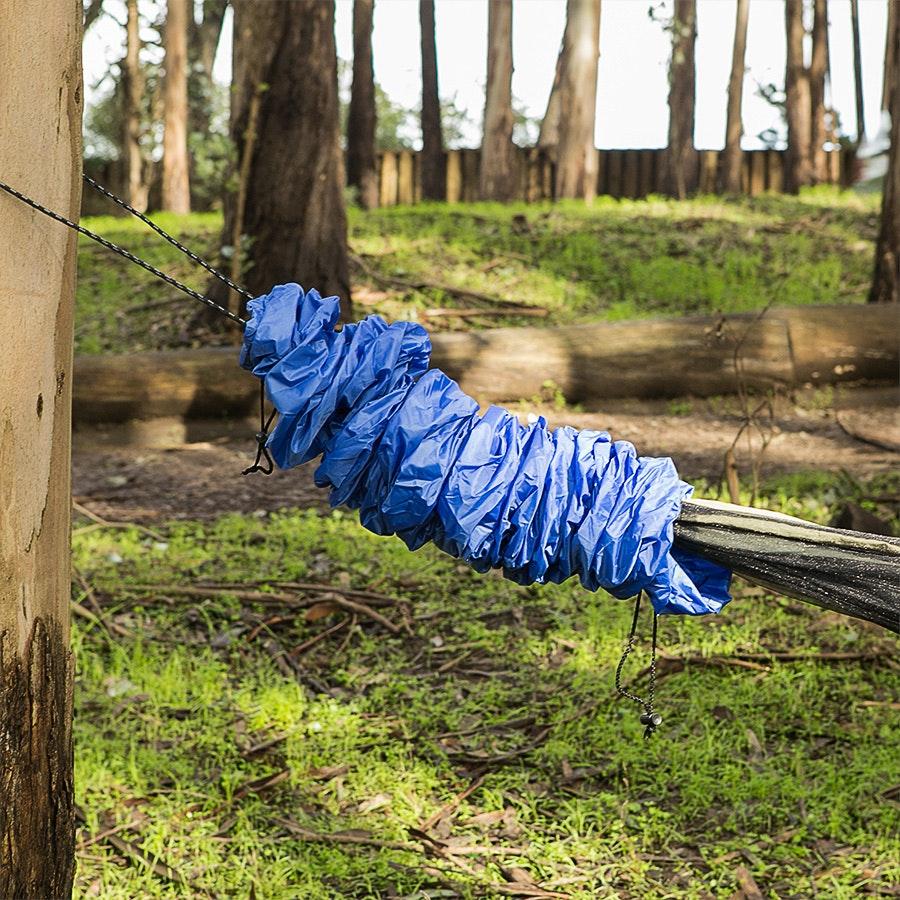 byer of maine hammock sock shop byer maine hammock vario stand  u0026 discover  munity reviews      rh   massdrop